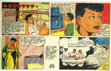 Image result for jackie ormes